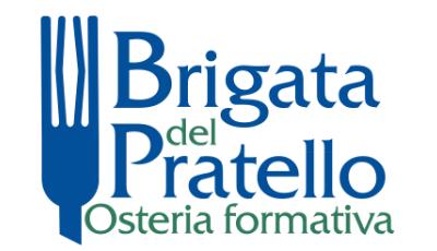 Brigata del Pratello